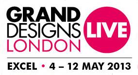 grand_designs_live_2013