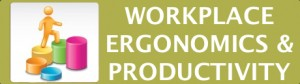 workplace_ergonomics_&_Productivity_Exhibition_logo_2
