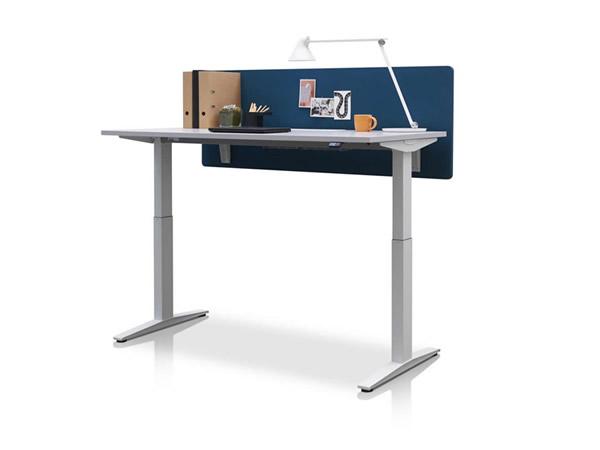 herman miller ratio desk