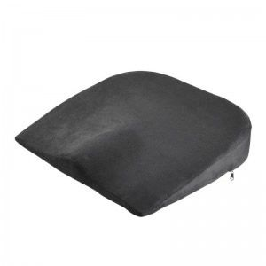 Seat Wedges