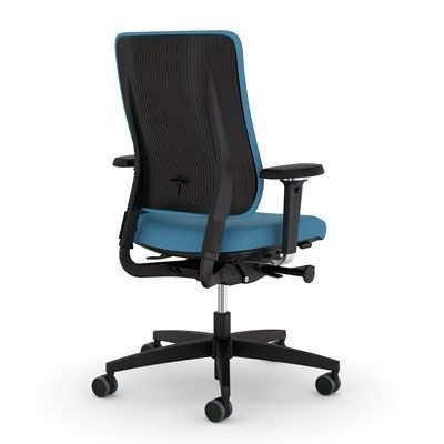 Basic Office Chairs