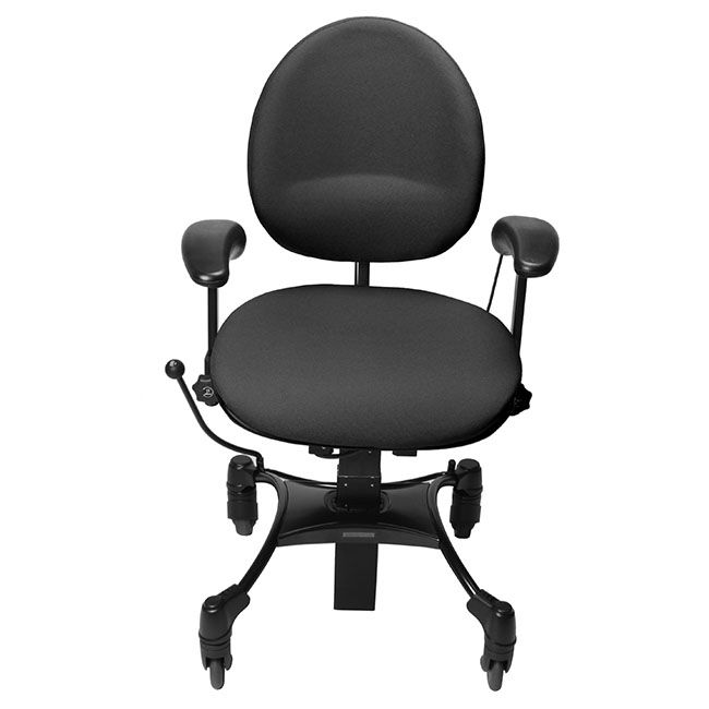 Mobility Chairs
