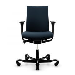 HAG Creed 6004 Office Chair - Pre-Built