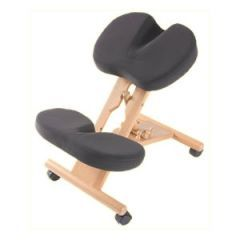 Coccyx Relief Kneeling Chair
