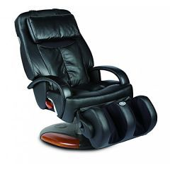 Human Touch ThermoStretch™ HT-275 Massage Chair