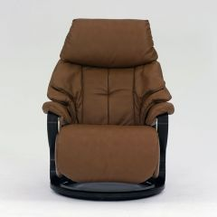Himolla Cumuly Chester Recliner