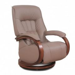Himolla Cumuly Mosel Recliner - In-stock