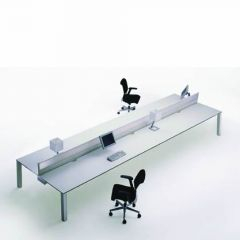 Tangent 80:80 Office Bench System