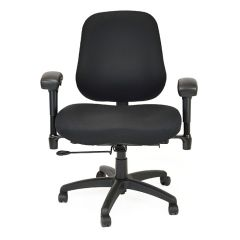 B2503-bariatric-chair-front