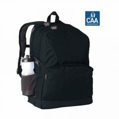Marathon - ChiroPak Endorsed Spinal Protection Backpack