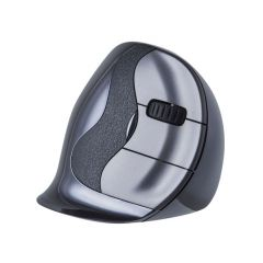 Evoluent D Wired Vertical Mouse