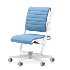 Moll Funktion S6 Swivel Chair