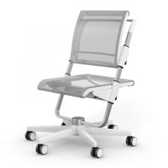 Moll Scooter Chair