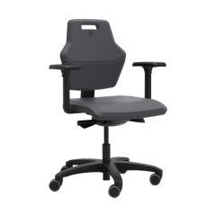 Score At Work Pro Work Chair