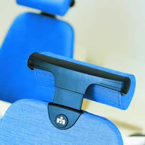 Buying Ergonomic Office Chairs for Business