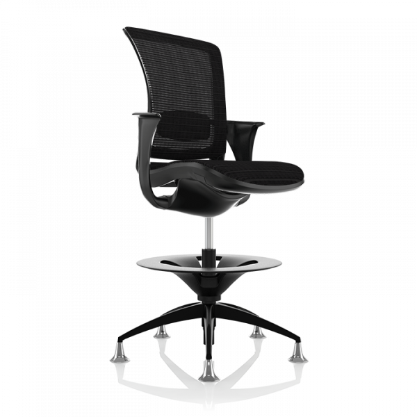 New Project Chairs from Comfort Seating