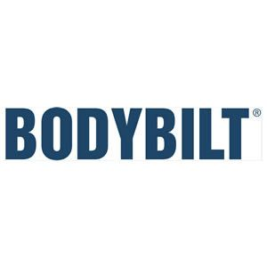 BodyBilt Big and Tall Chairs