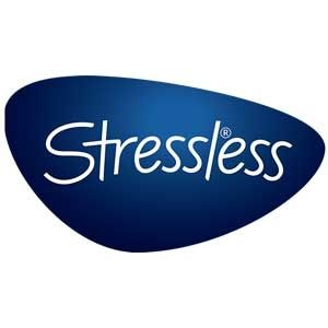 Stressless Recliner Chairs and Sofas