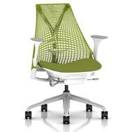In-stock Chairs
