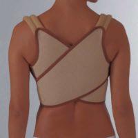 Should I be using a back support belt?
