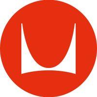 Ergonomic Furniture: The History of Herman Miller