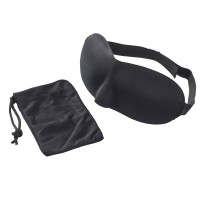 Arkstore Eyemasks and Arkstore D Rolls are back in stock.