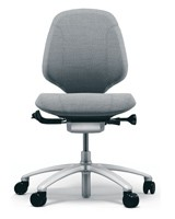 RH Form announce a new office chair - The Mereo