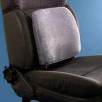 Arkstore Lumbar Support