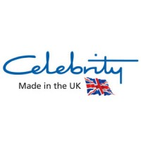 Celebrity Update Product and Fabric Range