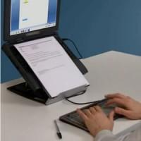 Ergo Q330 Laptop Stand