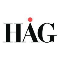 HAG announce Capisco Puls update