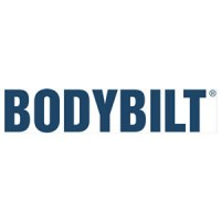 BodyBilt Fabric Update