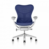 Herman Miller Mirra 2 Chair Review