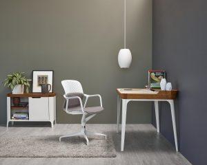 keyn-chair-4-star-base-in-room