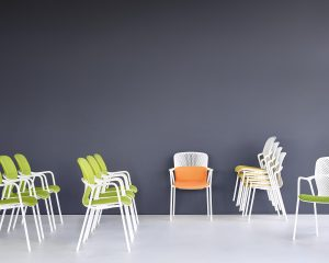 keyn-chair-colour-in-room