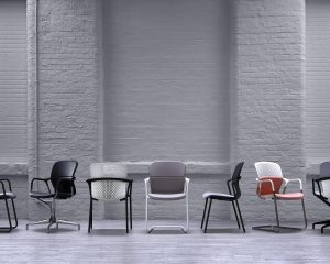 keyn-chairs-all-styles-in-room