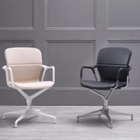 Keyn Chair Group - Full Range Now Available