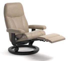 stressless-consul-recliner-legcomfort
