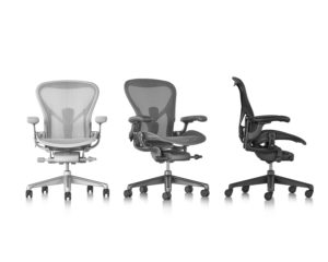 new-aeron-chairs-colours