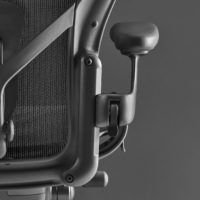 In Case You Missed It: The New Aeron Chair