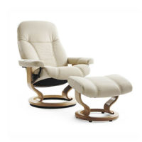 Stressless Summer Sale - Enjoy Two Offers!