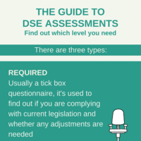 DSE Assessment Level Guide