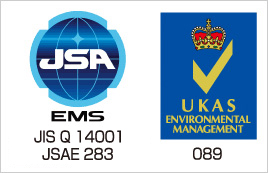 okamura certifications