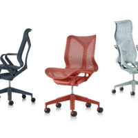 Cosm Chair Now Available To Order
