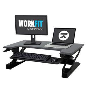 Ergotron Workfit-T