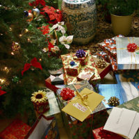 Back2's Top Gift Ideas for Christmas