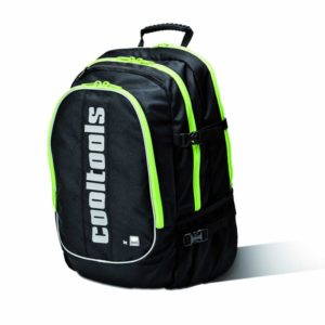 Moll Cool Tools Backpack
