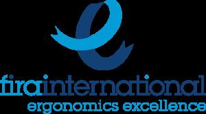 FIRA Ergonomics Logo