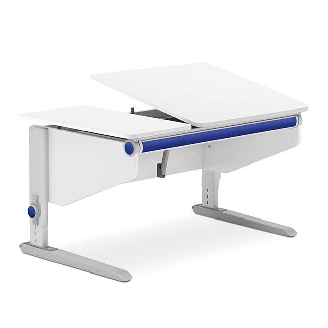 Moll Winner Split Desk