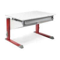 New Product: Moll Bandit Children Desk